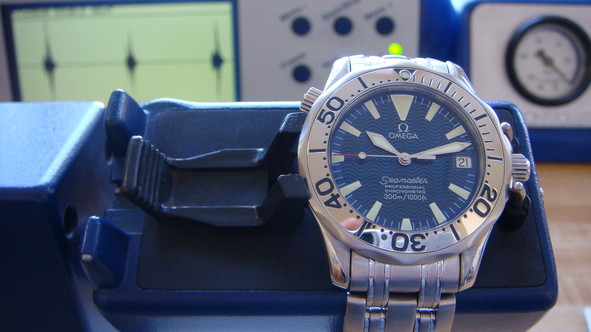 Patek philippe watch repair san francisco - Horloge san francisco ...
